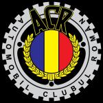 LOGO ACR-218x118PX