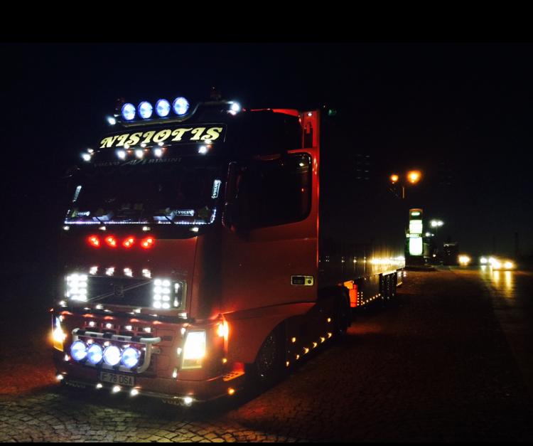 truck 2_1