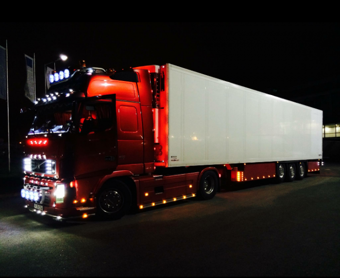 truck 2_4